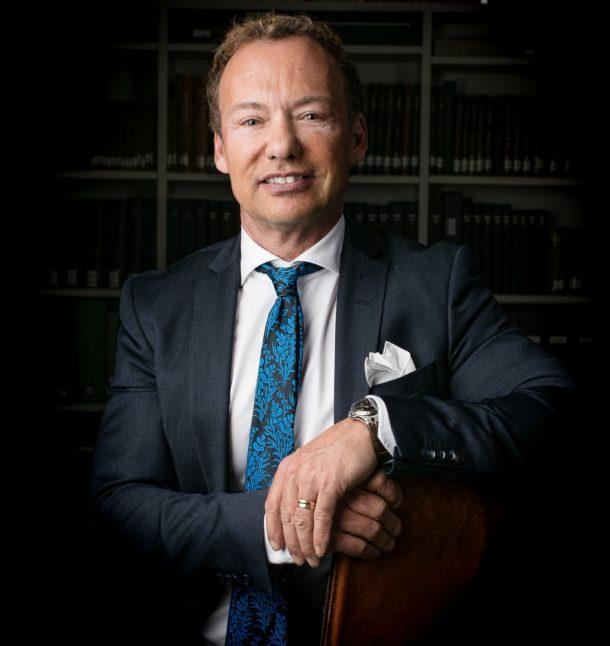 Carl-Johan Vahlén