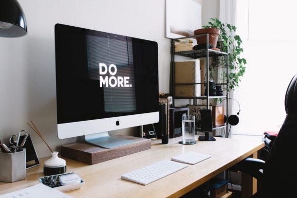 Desktop - Foto av Carl Heyerdahl