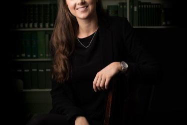 Amanda Wibom