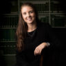 Amanda Wibom ekonomisk familjerätt
